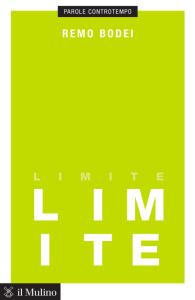 LimiteRemoBodei